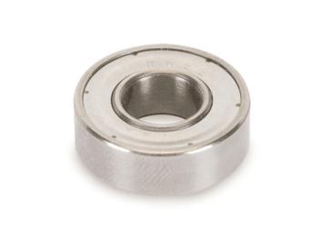 Arbors, Bearings & Spacers