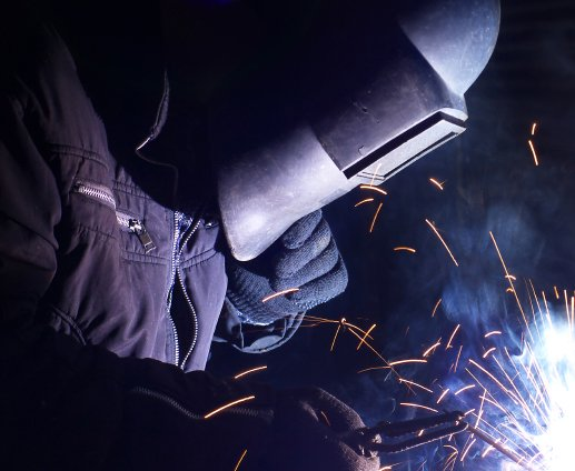 Welders, Generators & Accessories