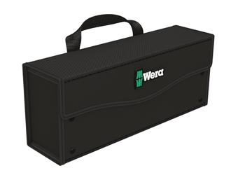 Wera 2go Bag System