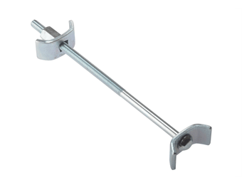 Worktop Connector Bolts