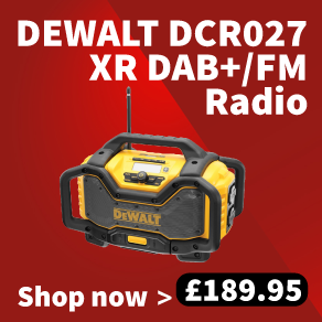 DEWALT_DCR027