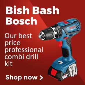 bosch-combi-drill