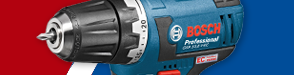 bosch-cordless-tools