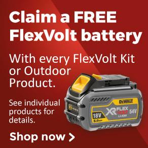 flexvolt-3