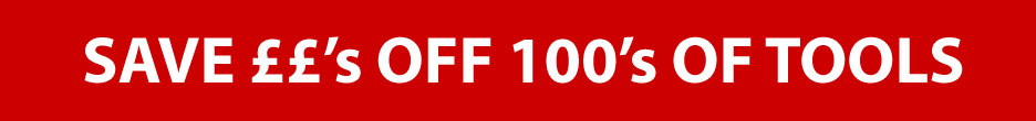 Save ££'s in our Sale