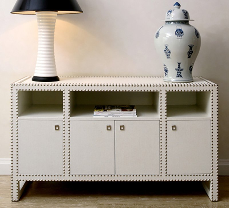 6 Simple Ideas For Upcycling Old Furniture | ecogreenlove